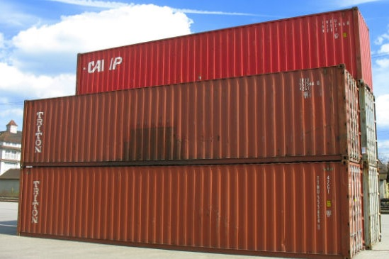 Supreme Storage Containers Sarasota,  FL